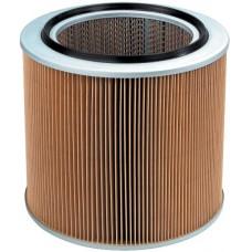 Festool Hlavní filtr HF-TURBO Pracoviště