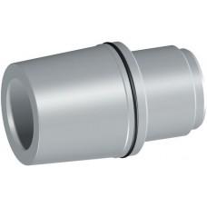 Festool Adaptéry IAS 3-FA Broušení pneumatické