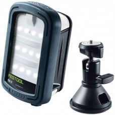 Festool Pracovní svítilna KAL II-Set SYSLITE Osvětlení
