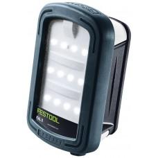 Festool Pracovní svítilna KAL II SYSLITE Osvětlení