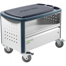 Festool Multifunkční stolička MFH 1000 Pracoviště