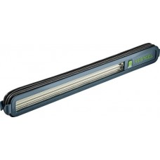 Festool Kontrolní světlo STL 450 SYSLITE Osvětlení