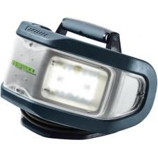 Festool Stavební světlo DUO SYSLITE Osvětlení