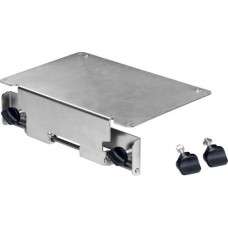 Festool Adaptéry VAC SYS AD MFT 3 Polostacionární práce