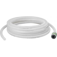 Festool Vakuová hadice D 16 x 5m VAC SYS Pracoviště