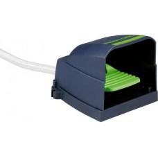 Festool Nožní ventil VAC SYS FV Pracoviště
