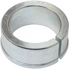 Festool Redukční kroužek A-GD 57/43 Míchání