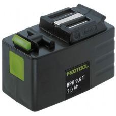 Festool Akumulátor BP 12 T 3,0 Ah Akumulátory