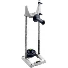 Festool Tesařský vrtací stojan GD 320 Vodicí systémy pro vrtání