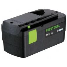 Festool Akumulátor BPS 12 S NiMH 3,0 Ah Akumulátory