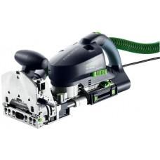 Festool Frézka na kolíkové otvory DF 700 EQ-Plus DOMINO XL Spojování