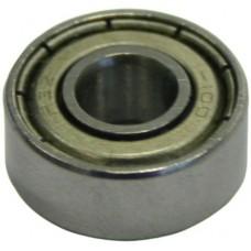 Festool Vodicí kuličkové ložisko D12,7 (2x) Frézovací nástroje pro hranovou frézku OFK/MFK 700