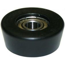 Festool Vodicí kuličkové ložisko D16 Stopkové frézy - D12mm pro obrábění polymerových materiálů