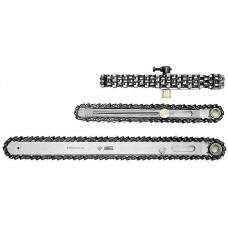 Festool Dlabací řetěz MC-CM 28x35/40x100 A Tesařina