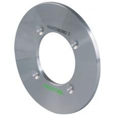 Festool Kopírovací segment pro frézku na deskové materiály (hliníkové kompozitní desky) A3 Příslušenství pro frézky na deskové materiály