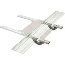 Festool Prodloužení FS-PA-VL FS-PA-VL Vodící systémy