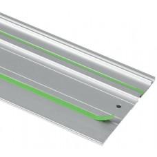 Festool Obložení úplné FS-GB 10M Vodící systémy