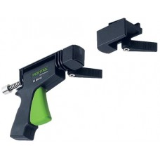 Festool Rychloupínač FS-RAPID/L Vodící systémy