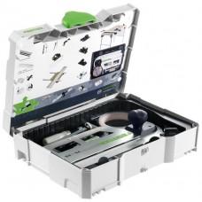 Festool Sada příslušenství FS-SYS/2 Boxy