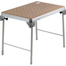 Festool Multifunkční stůl MFT/3 Basic Polostacionární práce