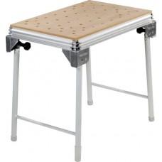 Festool Multifunkční stůl MFT KAPEX Polostacionární práce