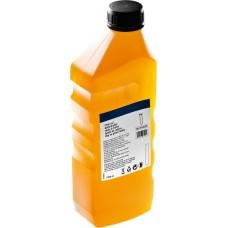 Festool Olej na mazání řetězu CO 1 L Tesařina