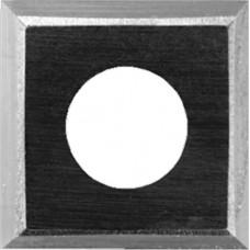 Festool Výměnná břit. destička HW-WP 14x14x2/12 Příslušenství pro okružní pily