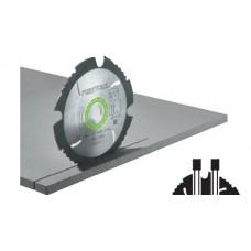 Festool Diamantový pilový kotouč 160x2,2x20 DIA4 Pilové kotouče