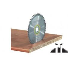 Festool Pilový kotouč s jemnými zuby 190x2,4 FF W48 Pilové kotouče pro stolní pilu