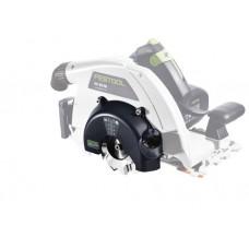 Festool Drážkovací zařízení VN-HK85 130x16-25 Příslušenství pro okružní pily