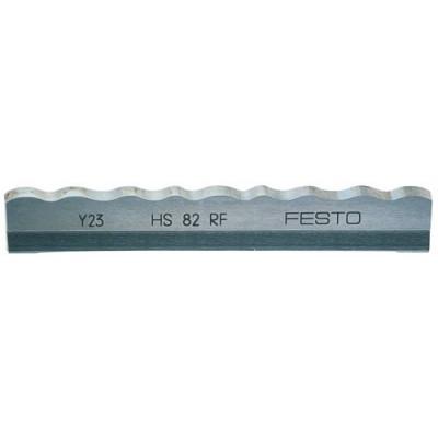 Festool Spirálový nůž HS 82 RF Hoblování