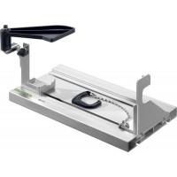 Festool Stacionární zařízení SE-EHL Hoblování