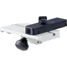 Festool Úhlová opěrka AB-KS 120 Pilové kotouče pro stolní pilu