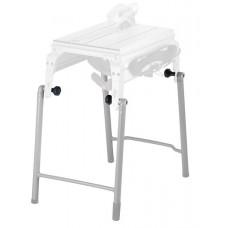 Festool Sklopné nohy CS 50 KB Příslušenství pro stolní pilu