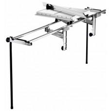 Festool Posuvný stůl CS 70 ST Příslušenství pro stolní pilu