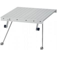 Festool Prodloužení stolu CS 70 VL Příslušenství pro stolní pilu