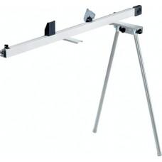 Festool Kapovací doraz KA-KS 120-R Pilové kotouče pro stolní pilu
