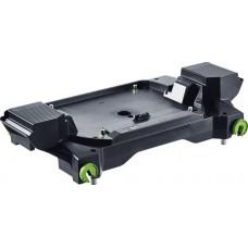 Festool Deska adaptéru UG-AD-KS 60 Polostacionární práce