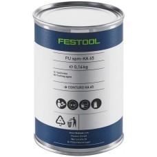 Festool Mycí prostředek PU spm 4x-KA 65 Olepovaní