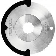 Festool Pilový plátek na dřevo HSB 100/HCS Oscilace