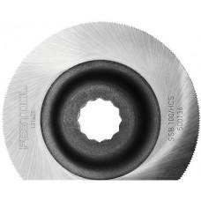 Festool Speciální pilový kotouč SSB 100/HCS Oscilace