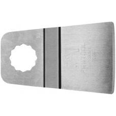 Festool Speciální pil. SSP 56,5/1 Oscilace