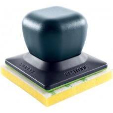 Festool Dávkovač oleje OS-Set HD 0,3 l SURFIX Olejování a voskování