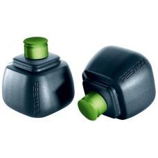 Festool Přírodní olej RF HD 0,3 l/2 Olejování a voskování