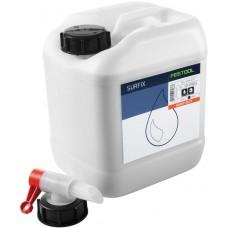 Festool Přírodní olej RF HD 5l Olejování a voskování