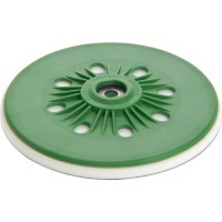 Festool Lešticí talíř max. D 180 mm PT-STF-D150 M8 Leštění