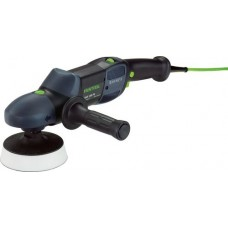 Festool Rotační leštička RAP 150-14 FE SHINEX Leštění