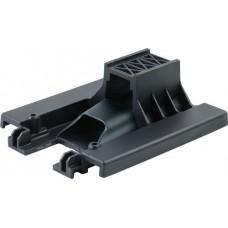 Festool Adaptérový stůl ADT-PS 420 Příslušenství pro přímočaré pily