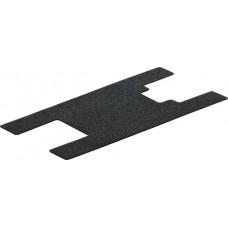 Festool Náhradní plsť EF-LAS-STF-PS 420 Příslušenství pro přímočaré pily