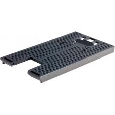 Festool Pracovní deska LAS-Soft-PS 420 Příslušenství pro přímočaré pily